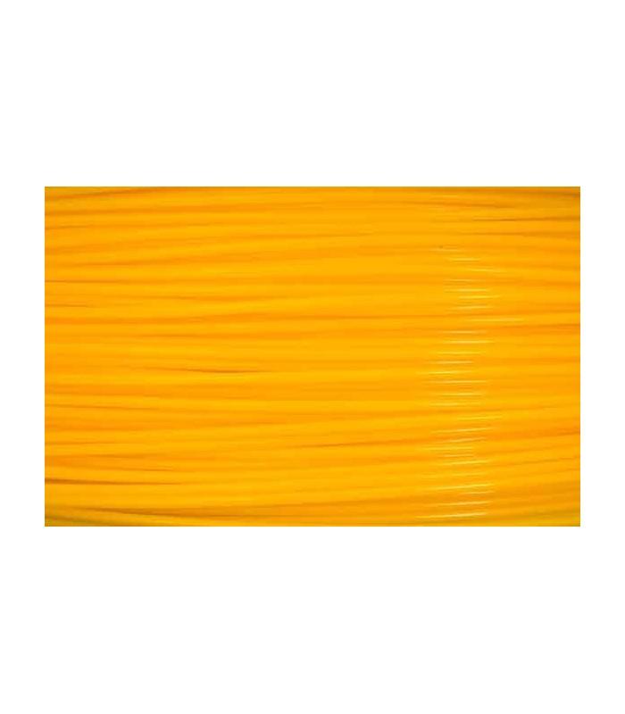 PLA 1.75 mm 1kg ORANGE