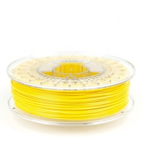COLORFABB XT 3 mm 750 grs YELLOW