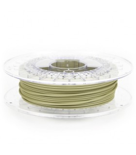 COLORFABB 3 mm 750 grs BRASSFILL