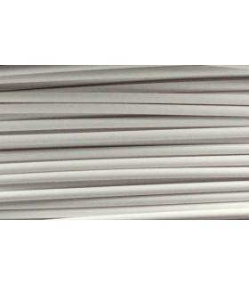 BCN3D ABS PRO 3 mm 750 g Arctic White