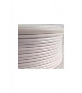 PETG 3 mm 1 Kg Blanc