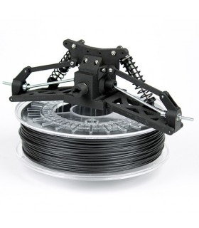 COLORFABB XT 1,75 mm 750 grs CF-20