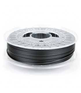 COLORFABB XT 3 mm 750 grs CF-20