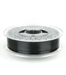 COLORFABB XT 1.75 mm 750 grs BLACK