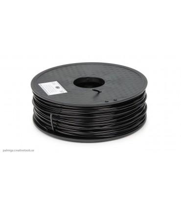 PI-ETPU 95-250 3mm 250 g CARBON BLACK