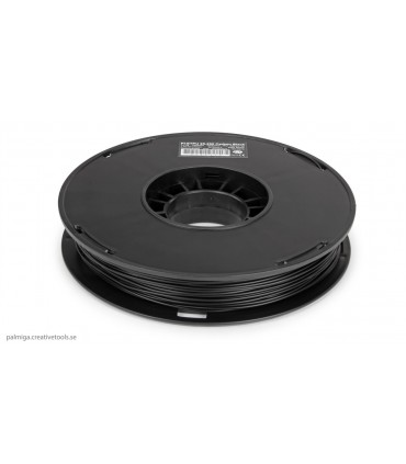 PI-ETPU 95-250 1.75 mm 250 g CARBON BLACK