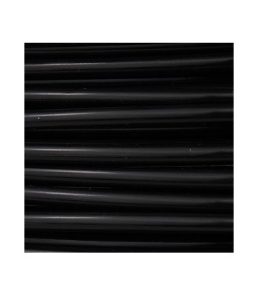 PET-G COLORFILA 3 mm 750 g Black