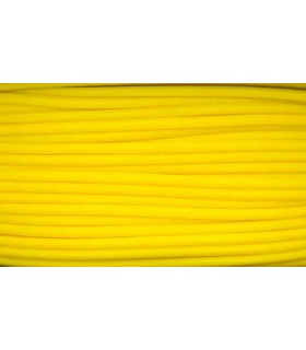 PLA 3 mm 1kg YELLOW
