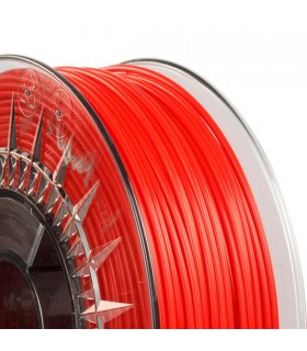 BCN3D PLA 3 mm 750gr RED