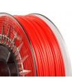 BCN3D PLA 3 mm 750gr RED