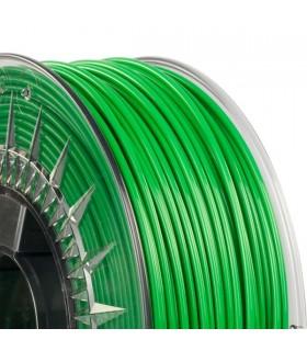 BCN3D PLA 3 mm 750gr GREEN