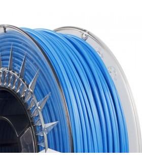BCN3D PLA 3 mm 750gr BLUE