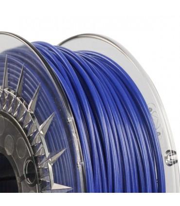BCN3D PLA 3 mm 750gr DARK BLUE