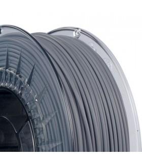 BCN3D PLA 3 mm 750gr GREY