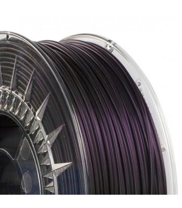 BCN3D PLA 3 mm 750gr PURPLE