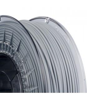 BCN3D PLA 3 mm 750gr SILVER