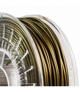 BCN3D PLA 3 mm 750gr GOLD