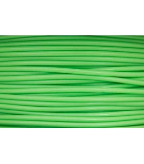 PLA 3 mm 1kg LIGHT GREEN