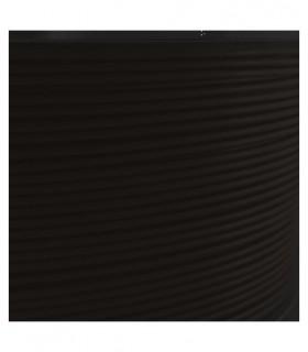 HIPS 1,75 mm 1kg Black