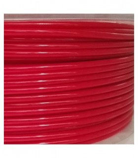 PETG 1.75 mm 1 Kg Red