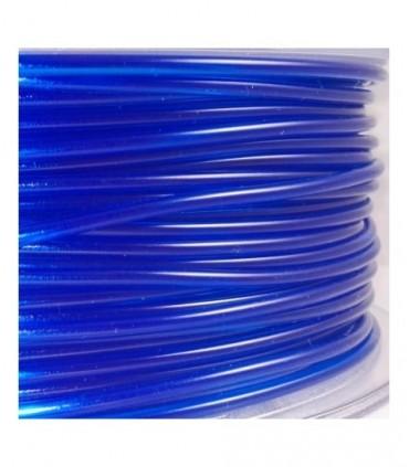 PETG 1.75 mm 1 Kg Blue