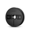 Z-ASA Pro 1.75 mm 2 Kg Pure Black