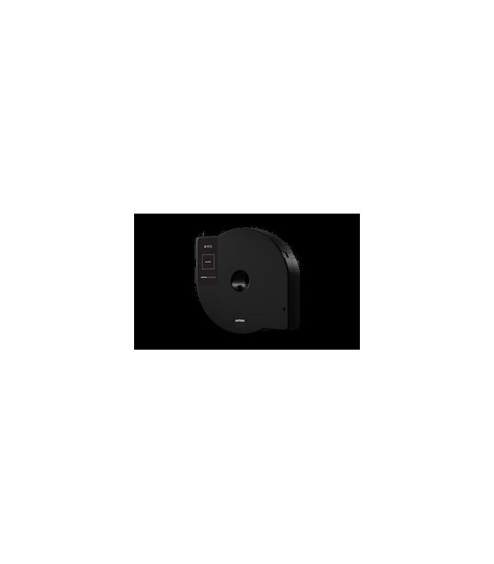 Inventure Z-PETG Black