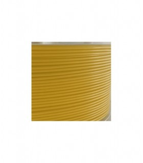 PLA 1.75 mm 1kg METALLIC GOLD