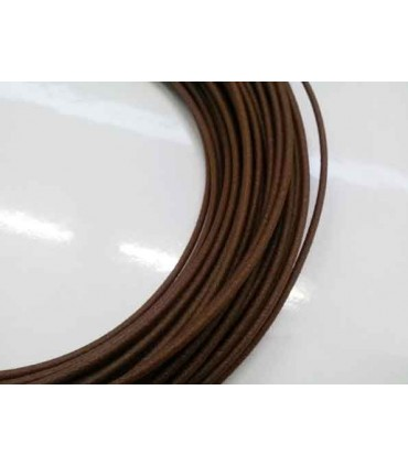 Laywoo-D3 Wood Cerezo claro 1.75 mm 250gr
