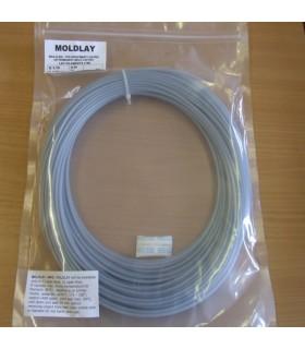Moldlay 1.75 mm 250gr