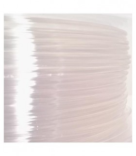 PETG 3 mm 1 Kg Transparente