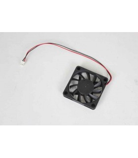 Axial Fan 4010mm 24 v