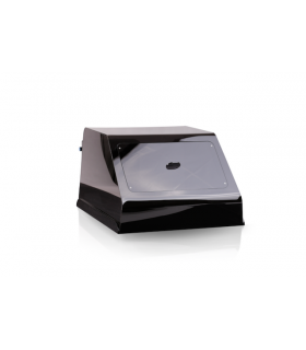Zortrax M200 / M200 PLUS HEPA Cover
