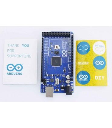 Arduino Mega 2560 - Original