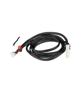 Zortrax M300 Heat Bed Cable