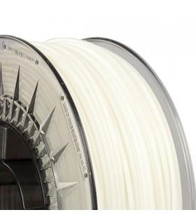 BCN3D PLA 3 mm 2,2 Kg White