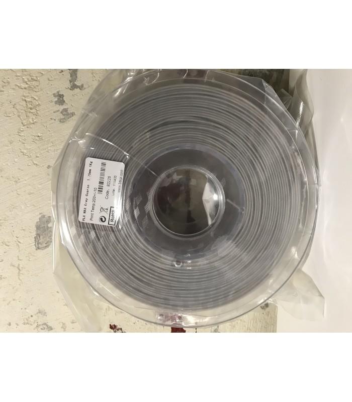 PLA PRO 1.75 mm 1kg QUARTZ