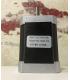 NEMA 17 60 mm Extruder Motor
