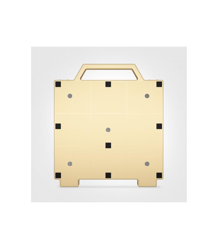 Inventure Build Tray Plus