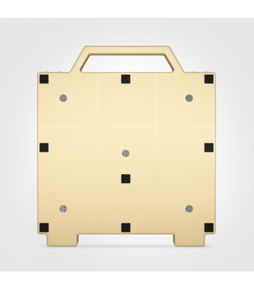 Inventure Build Tray