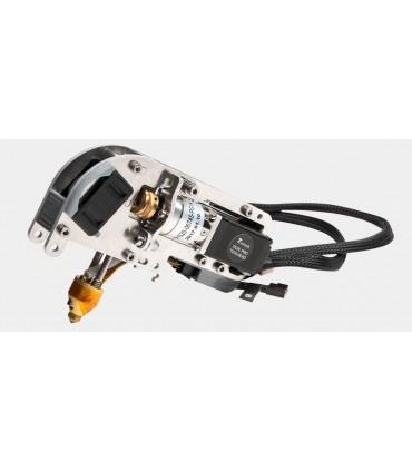 Zmorph Dual Extruder Toolhead