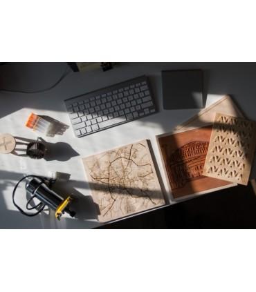 Zmorph CNC Pro Milling Toolhead