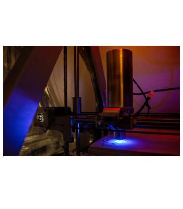 Zmorph Laser Pro Toolhead