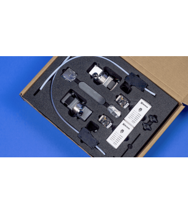 Upgrade Kit Sigma R19