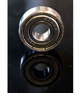 608Z Axial Bearing