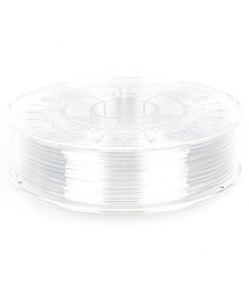 COLORFABB XT 3 mm 750 grs Clear