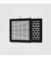 Zortrax HEPA Cover filter for M series
