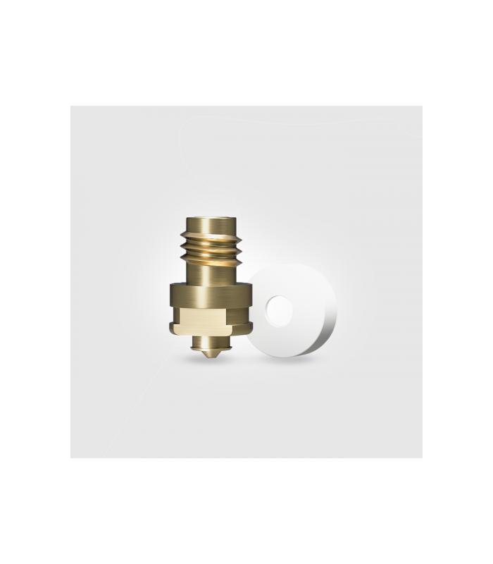 Zortrax M20 Plus Nozzle 0,4 mm