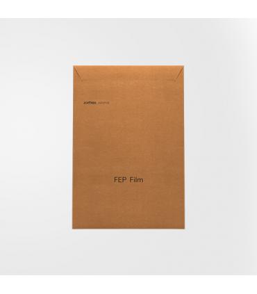 Zortrax Inkspire FEP film set