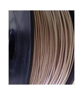 PLA 1.75 mm 1kg WOODEN